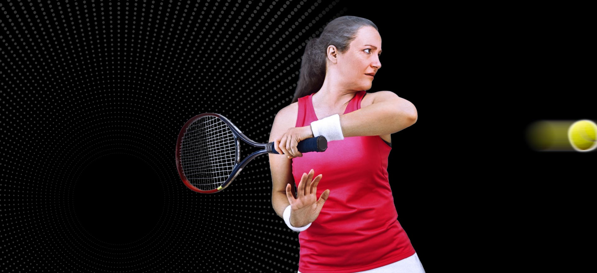 the villages orthopedic center tennis pain